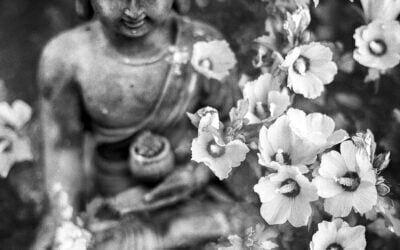 Qué es el Bypass Espiritual: una vía de escape
