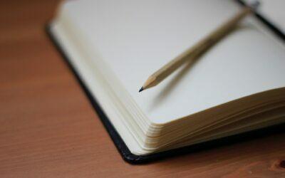 Recopilatorio de Textos y Reflexiones personales