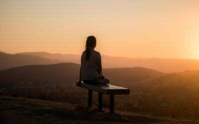 Terapia de Aceptación y Compromiso – ACT