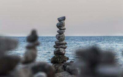 Equilibrio emocional y Mindfulness