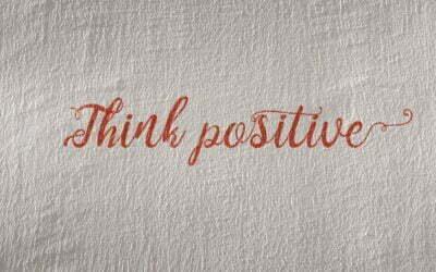 Mindfulness Coaching y Psicología Positiva: que no te engañen