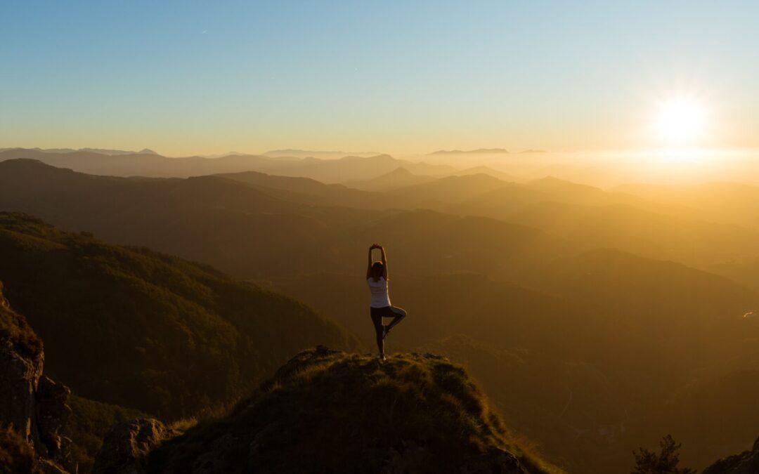¿Cómo elegir el instructor ideal de mindfulness online?