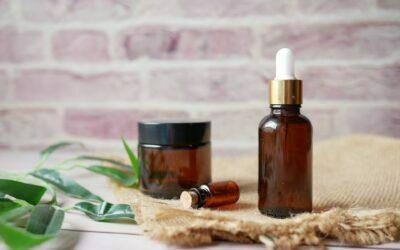 Cómo te ayudan los aceites esenciales en meditación